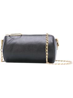 мини-сумка на плечо Bubble Stella McCartney