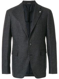 пиджак Americana  Tagliatore