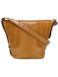 сумка на плечо The Sling Marc Jacobs