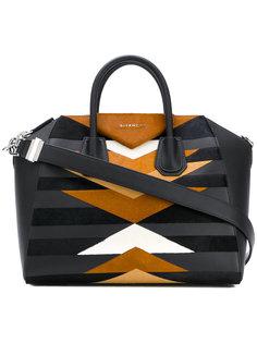 сумка-тоут Antigona среднего размера Givenchy