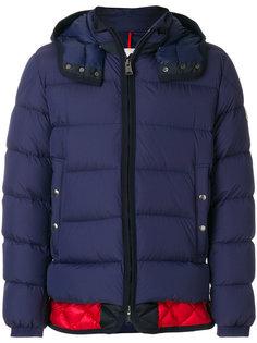 куртка-пуховик Tanguy Moncler