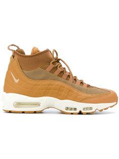 хайтопы Air Max 95 Nike