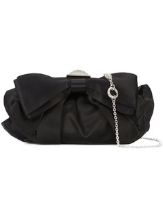 сумка Madison  Judith Leiber Couture