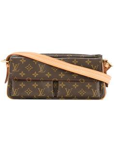 сумка на плечо Viva Cite MM Louis Vuitton Vintage