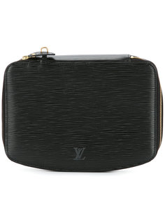 клатч Poche Montecarlo Louis Vuitton Vintage
