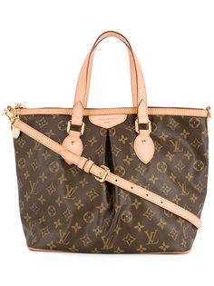 сумка на плечо Palermo Louis Vuitton Vintage