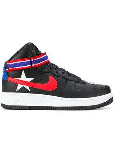 высокие кроссовки NikeLab x RT Air Force 1 Nike