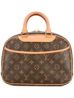 сумка-тоут Trouville Louis Vuitton Vintage