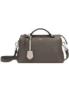 сумка на плечо By The Way Fendi