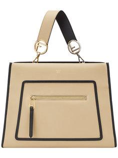 Runaway shoulder bag Fendi