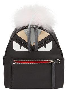 мини рюкзак Bag Bugs Fendi