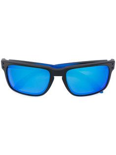 солнцезащитные очки с поляризованными линзами  Holbrook  Oakley