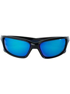 солнцезащитные очки Straightlink Oakley