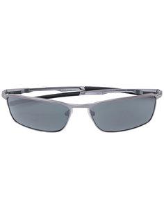 солнцезащитные очки Conductor 6 Oakley