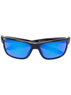 солнцезащитные очки Crossrange Oakley