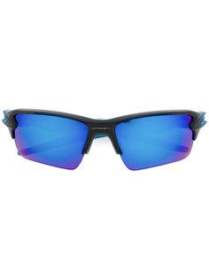 солнцезащитные очки Flak 2.0 Oakley