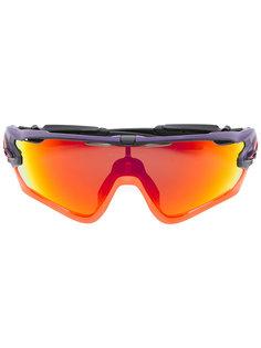 солнцезащитные очки Jawbreaker Oakley