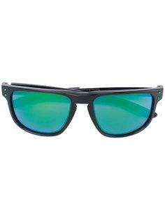 солнцезащитные очки Holbrook Oakley