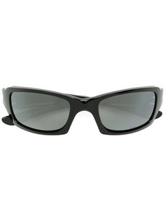 солнцезащитные очки Fives Squared Oakley