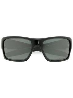 солнцезащитные очки Turbine Oakley