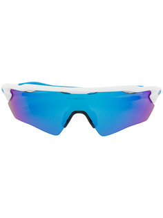 солнцезащитные очки Radar Ev Xs Path Oakley