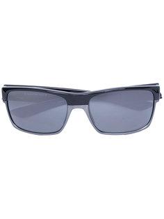 солнцезащитные очки Twoface  Oakley