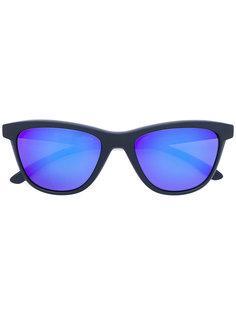 солнцезащитные очки Moonlighter Oakley