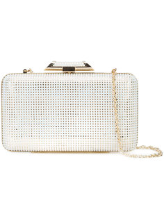 INGE CHRISTOPHER JAC210 pearl  Artificial->Acetate Inge Christopher