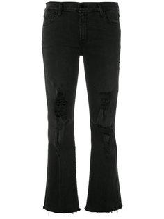 джинсы Selena J Brand