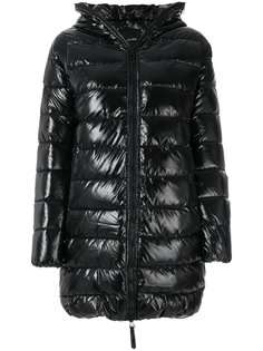пальто Ace Duvetica