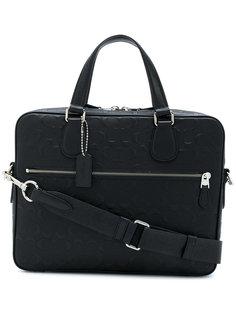 сумка Hudson 5 Coach
