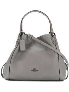 сумка на плечо Edie Coach