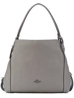 сумка на плечо Edie 31 Coach