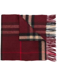 Мужские шарфы в красную клетку – купить шарф в интернет-магазине ... e7713e4582a