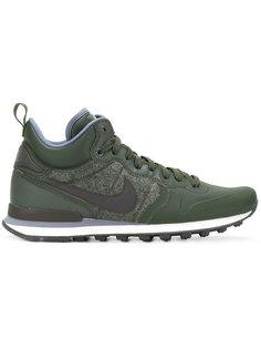 кроссовки Internationalist Utility Nike