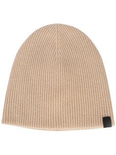 шапка Ace Rag & Bone