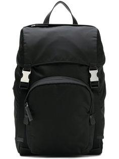 рюкзак Vela Prada