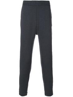 спортивные брюки  Jil Sander