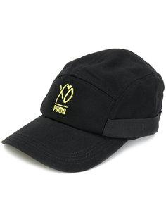 кепка PUMA X XO Puma