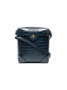 сумка Pristine Manu Atelier