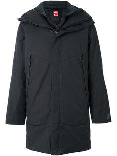 куртка-пуховик AeroLoft 3-в-1 Nike