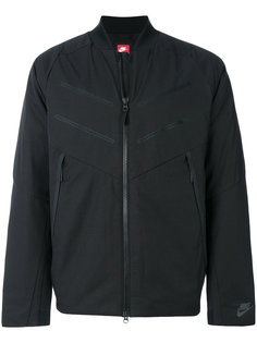 куртка-бомбер AeroLoft Nike