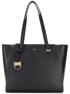 сумка-шоппер Sutton DKNY