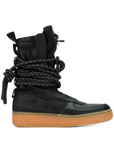 хайтопы Nike SF Air Force 1 Nike