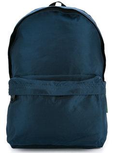 классический рюкзак Hervé Chapelier