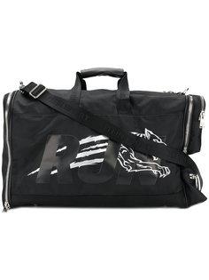 спортивная сумка Plein Sport