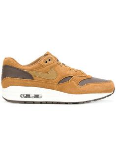 кроссовки Air Max 1 Nike