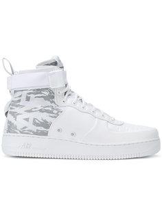 кроссовки SF Air Force Nike