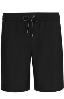 Плавки-шорты с карманами Dolce & Gabbana