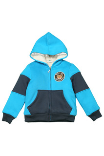 Куртка SAGO KIDS